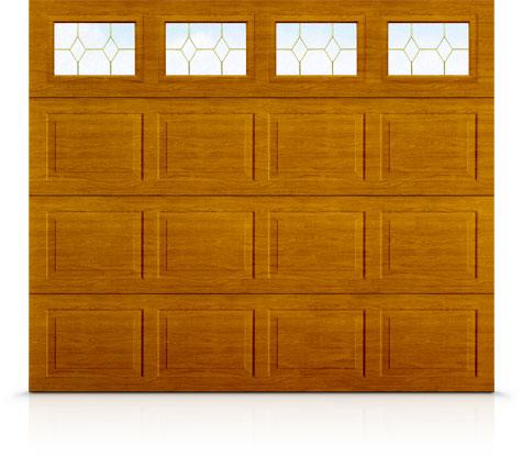 Commercial Garage Door Texture premium | garage doors premium garage doors & sectional overhead doors