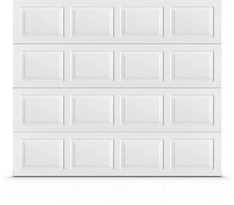 White Wood Door Texture wood garage door texture